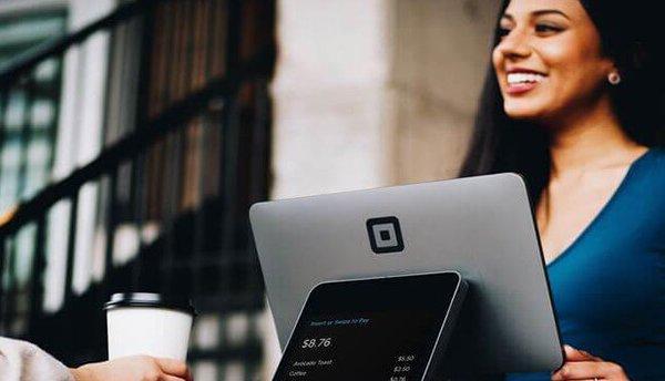 40 Amazing Customer Loyalty Statistics for 2019