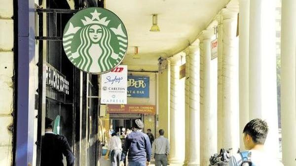 Starbucks doubles its loyalty program customers in India in two years