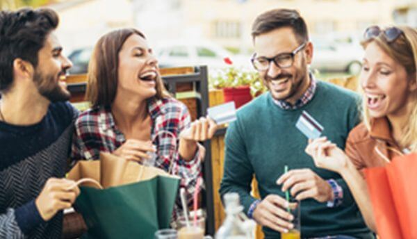 5 must-have loyalty programs for today's millennials