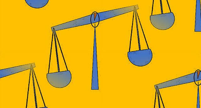 Paid-loyalty-part-3---Privilege-Paradox