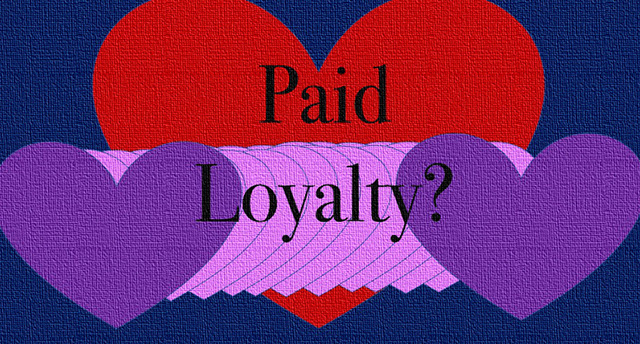 Paid-loyalty-programs----manna-from-heaven_