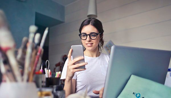 The Role of a High-Quality App Experience in Driving Customer Loyalty