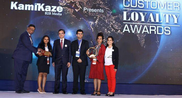 Points-for-People-awarded-Best-Use-of-CSR-Initiative-Linked-to-Loyalty-at-the-12th-Customer-Loyalty-Awards-held-in-Mumbai